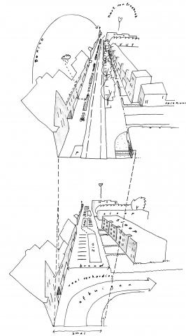 Het Lint - Schildstraat